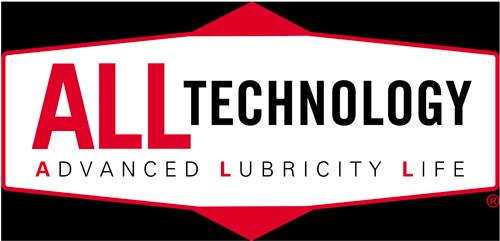 AllTechnologyLogo