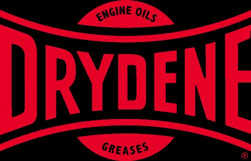 drydene-logo