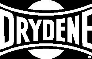 drydene-logo-white