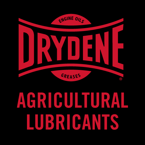 AGRICULTURAL LUBRICANTS