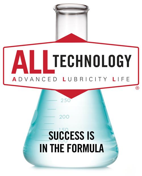 ALLTech-chemistry03
