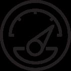 icon-torque