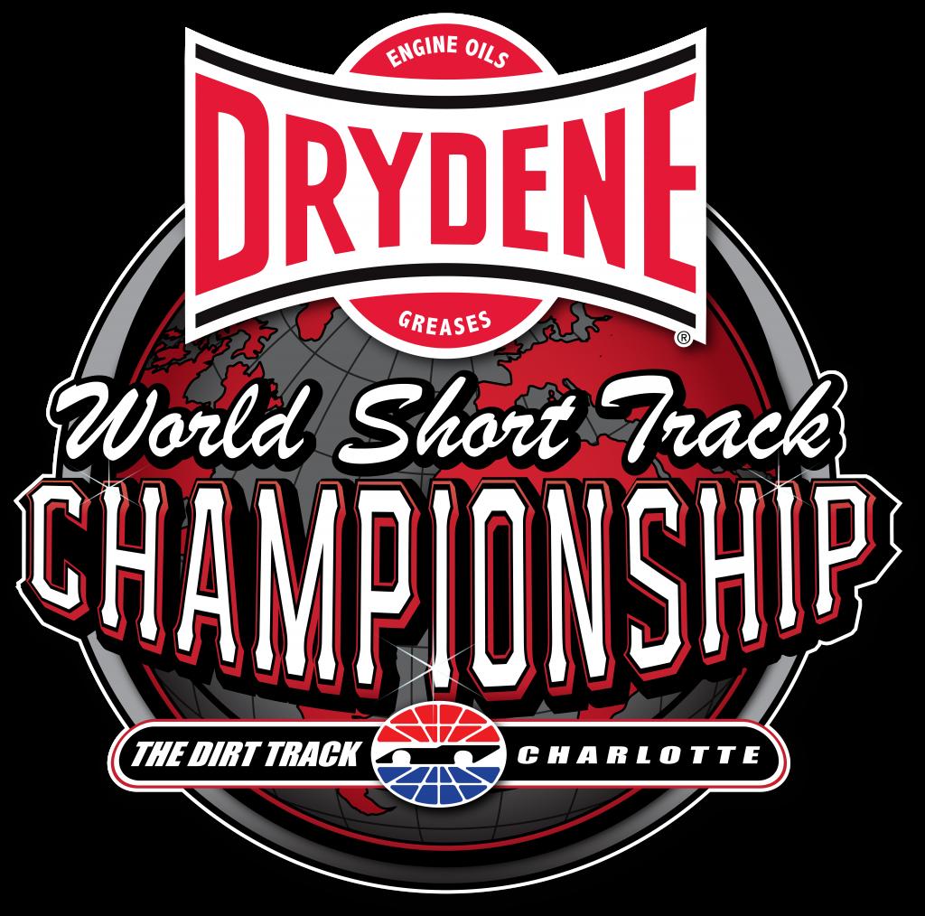drydene world short track championship