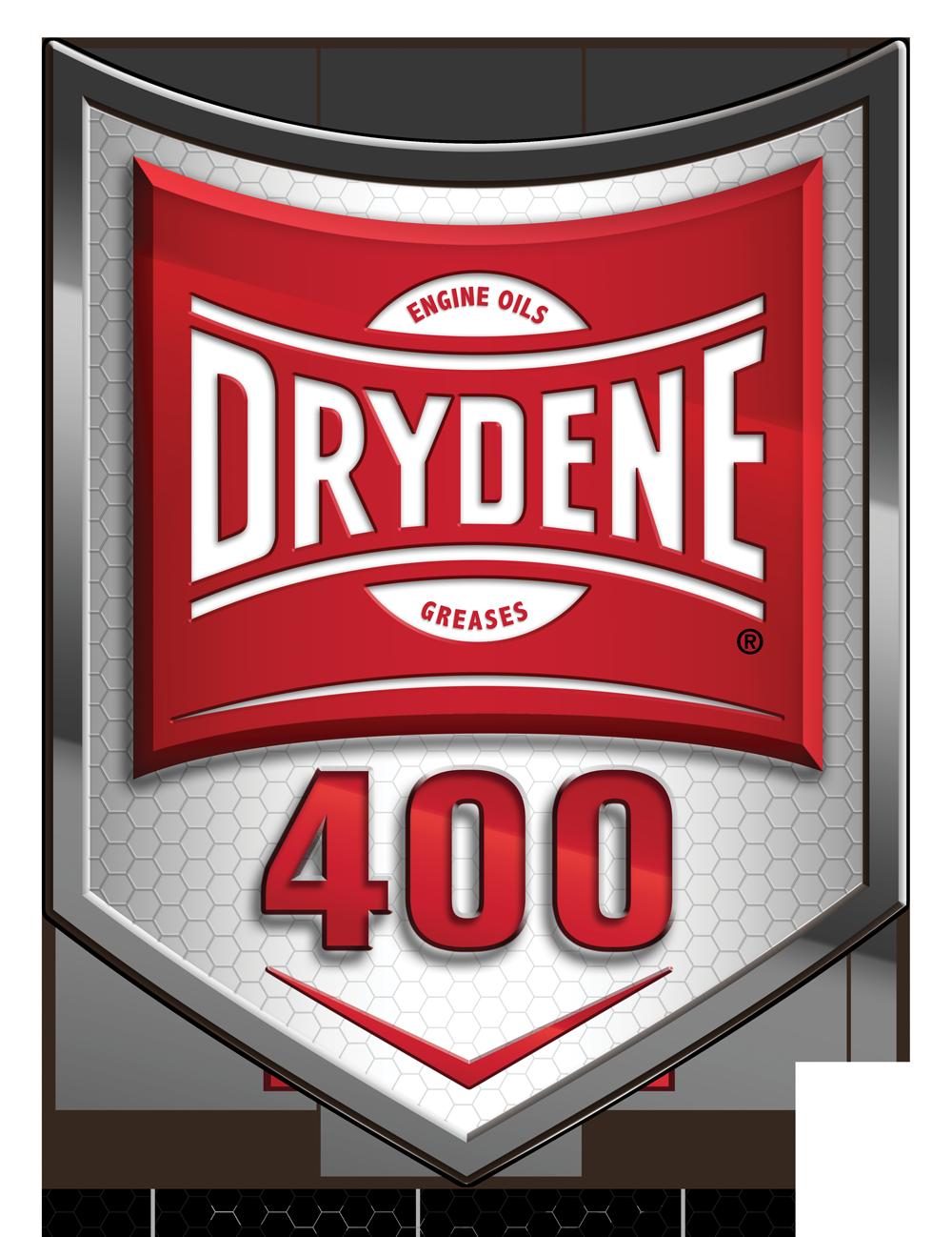 Drydene400-3D-1000x1298
