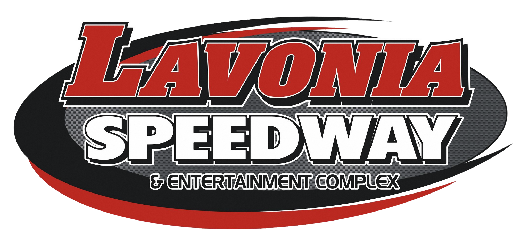 Lavonia_Speedway