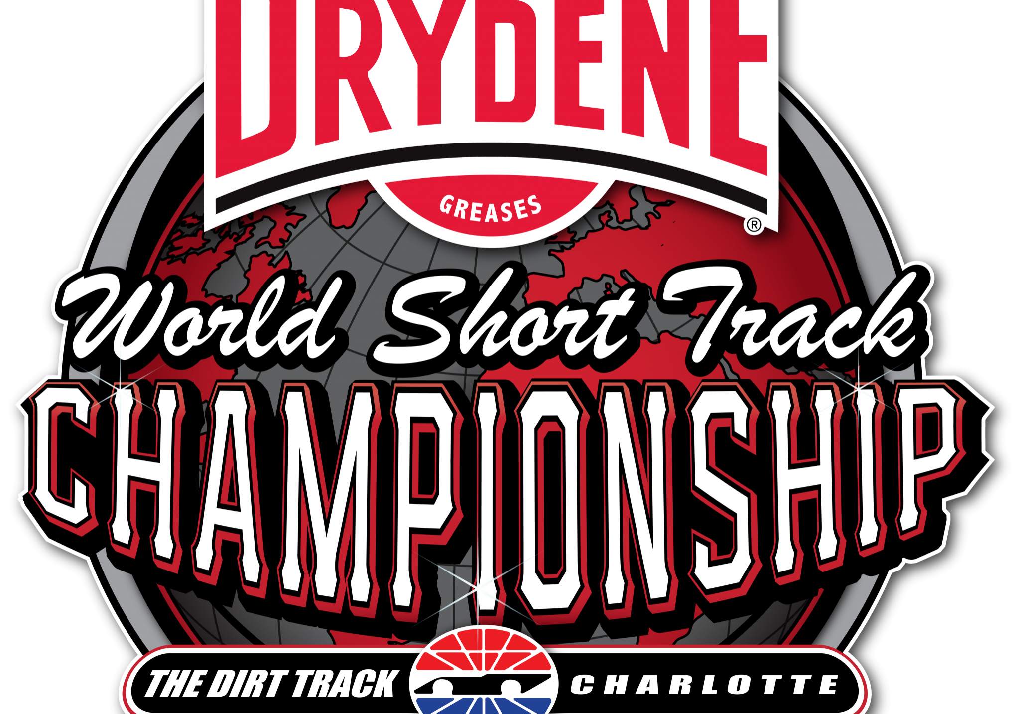 drydene world short track championship