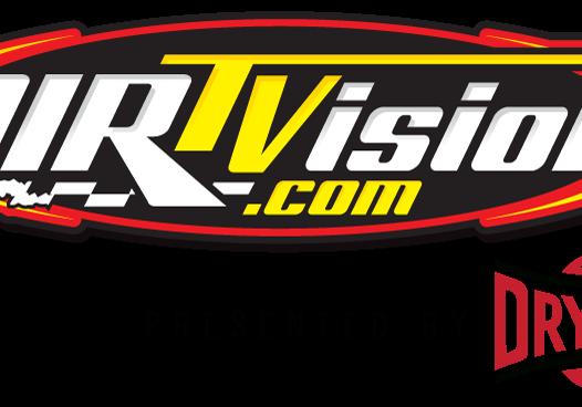 DIRTVision_Logo