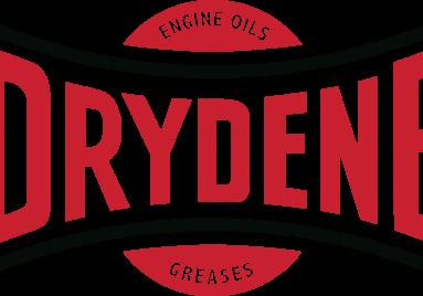 drydene-416x268